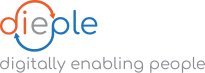 dieple logo