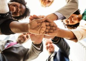 Leadership Development Series: Owning your Digital Career