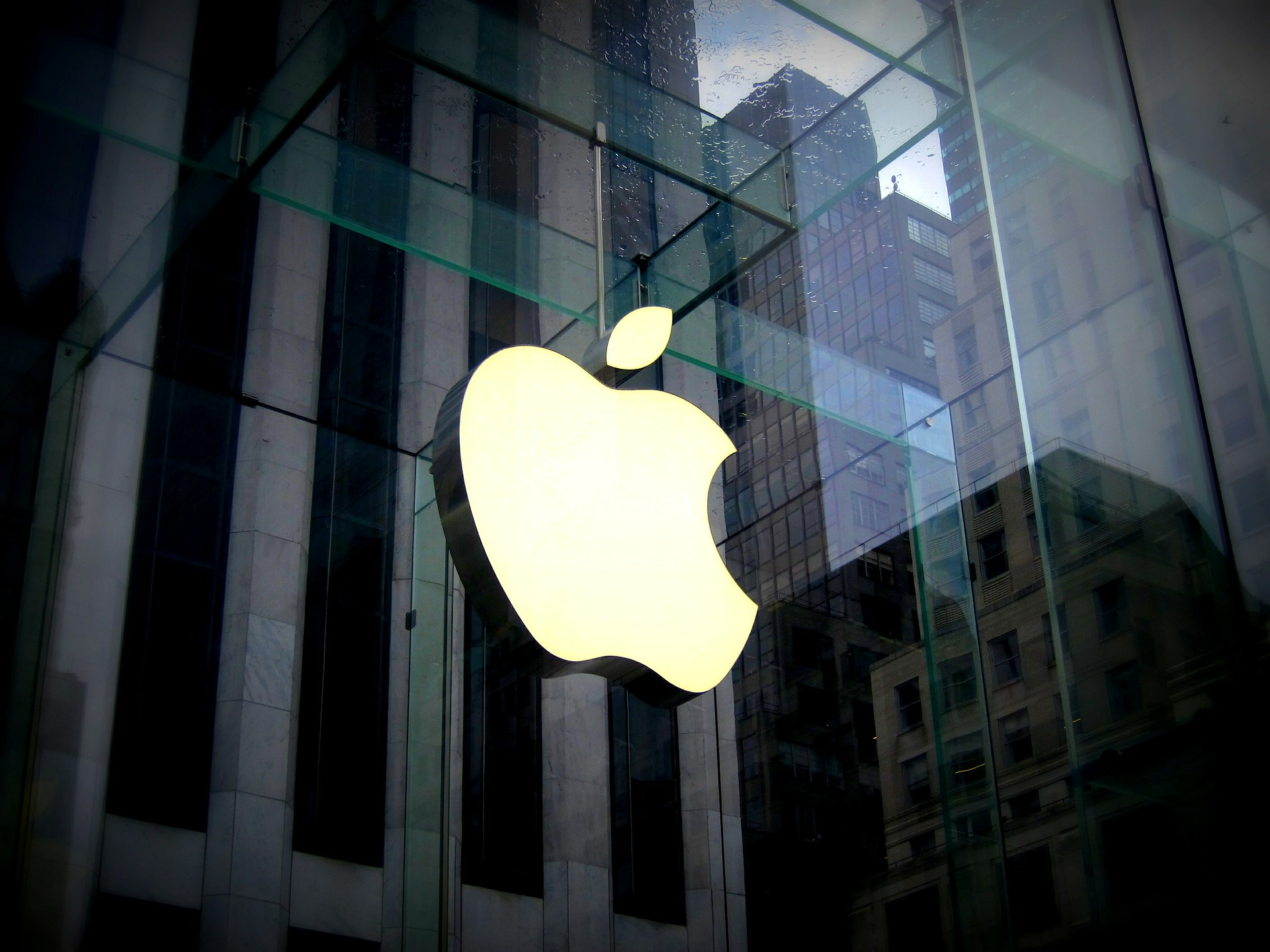 Apple After 22 years: 4 Lessons Still Worth Learning