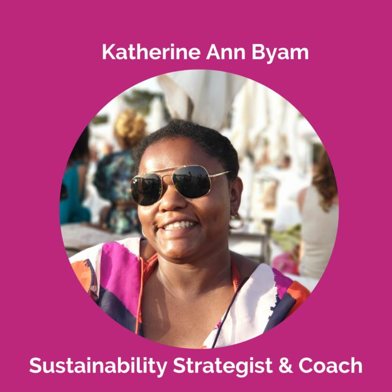 Katherine Ann Byam (2)