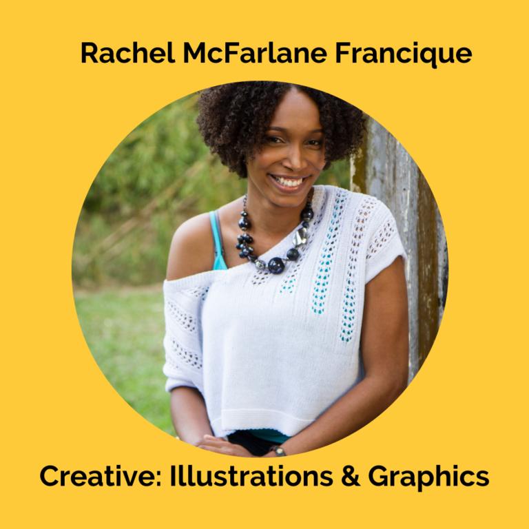 Rachel Mc Farlane