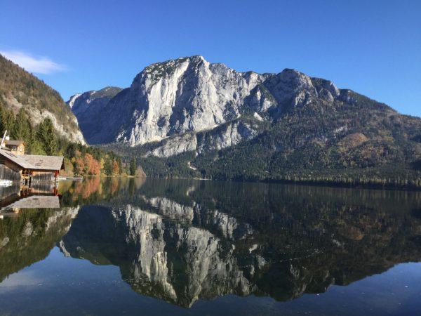 Lake_Austria_1280
