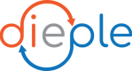dieple_logo_full_512